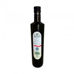 Afrodit Kilizi Organik Zeytin Yağı (750 ML)
