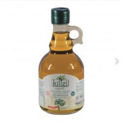 Amfora kilizi organik zeytinyağı