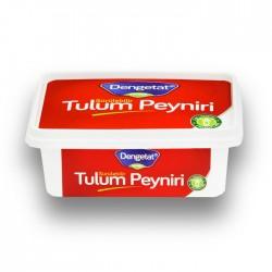 250 gram Tulum Krem Peynir